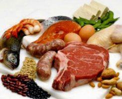 Να ακολουθήσω πρωτεϊνική δίαιτα για γρήγορα αποτελέσματα;