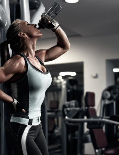 gym-wallpapers-31103-813015